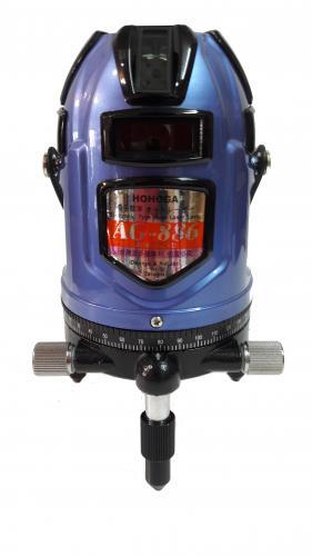 AG-886(二)