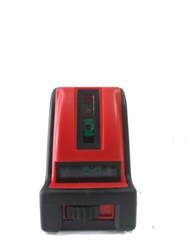 LV035 GY-501 規格同PLS 180G HOHOGA 獨家開發