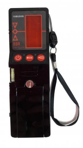 YAMASHIN 紅光接收器